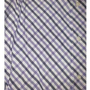 Express Shirts - Mens Express Button Down Shirt